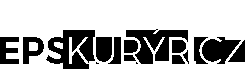 EPS Kurýr